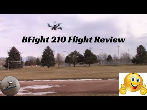 bfight-210-flight-and-fpv-review