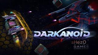 Darkanoid