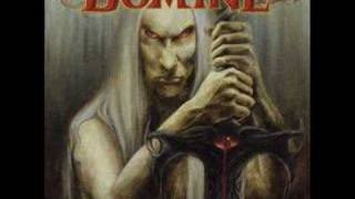 Domine - The Lady Of Shalott