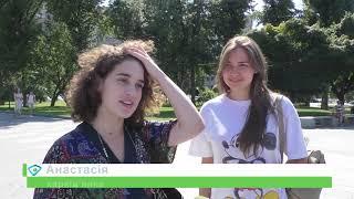 Вболівати за харківських олімпійців можна буде у фан-зоні в парку Горького