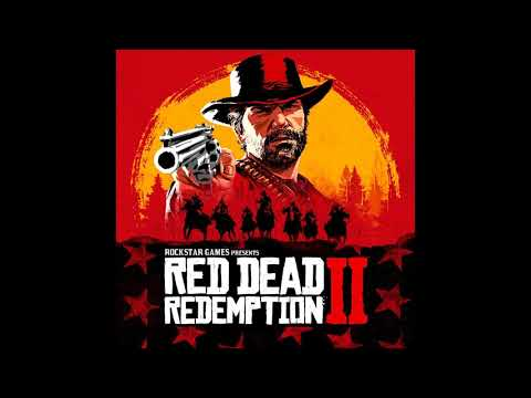 D'Angelo - Unshaken | Red Dead Redemption 2 (Official Soundtrack) - Take-Two Music