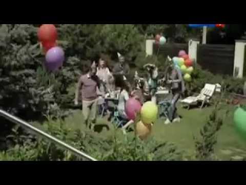 Песня о счастье яак йоала