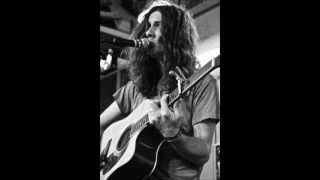 Kurt Vile - Baby's Arms (live acoustic version)