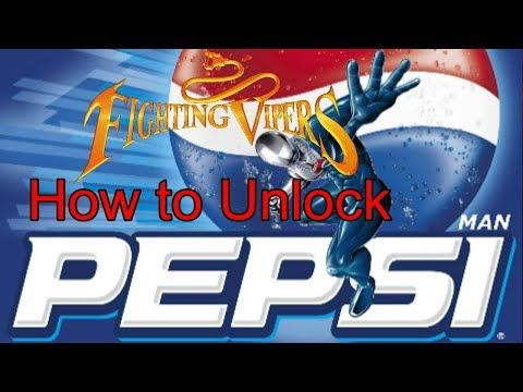 Fighting Vipers - смотреть онлайн бесплатные видео про игры