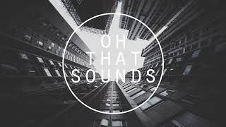 Drake - Behind Barz (Official Audio)