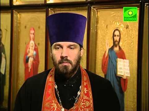 5 марта. Святитель Лев епископ Катанский