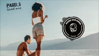 Summer Chill Vibes I Hip Hop , Disco & Deep House mix 2017  I La Tropical xx Pabels