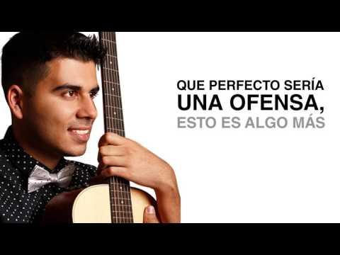 Salvador Aponte - Incomparable (Al Estilo)