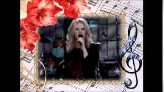 Trisha Yearwood - Inside Out (Live TV Performance)