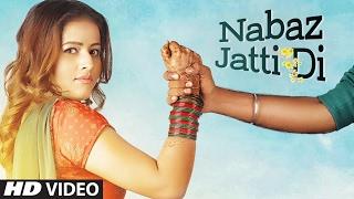 Nabaz Jatti Di  Inder Kaur