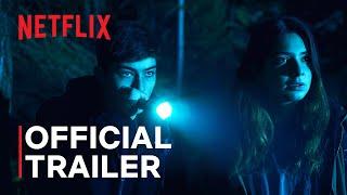 Saison 1 - Trailer (VOST)