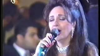 اغاني حصرية القدس دار السلام / الفنانة ايمان الطوخى تحميل MP3