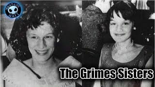 The Unsolved story of The Grimes Sisters - Mundane Mysteries