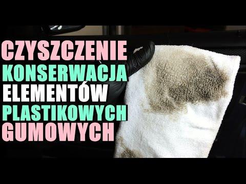 Powiększanie penisa w Shymkent