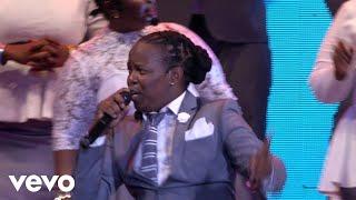 Joyous Celebration - Iyo Calvari (Live at the Moses Mabhide Stadium, 2016)