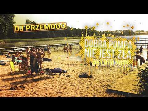 PrzemoooDj's Video 149415405971 XUksw2PC600