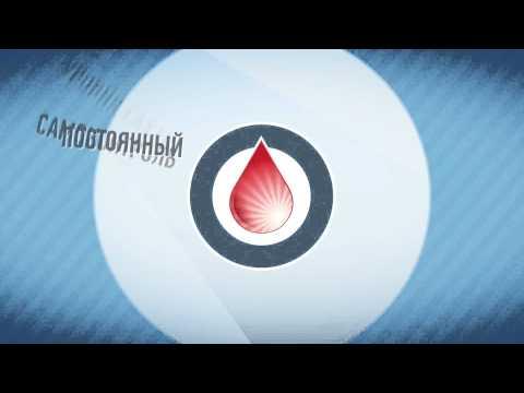 Фармакокинетика на инсулинови препарати