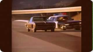 CHiPs Ep. 2.19 (1978) Car Chase 1
