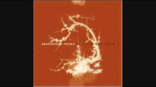 Abandoned Pools- Renegade