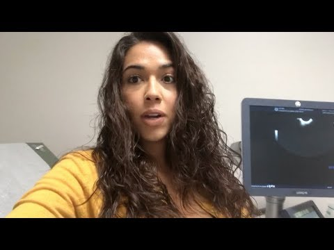 Trans-Sex-Video-Telefon