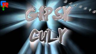 Gipsy Culy - Idem ku Maceri   Classic