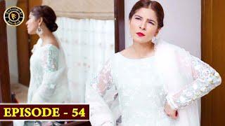 Bulbulay Season 2 | Episode 54 | Ayesha Omer & Nabeel | Top Pakistani Drama