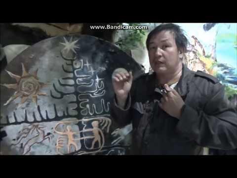 Японские талисманы на удачу купить
