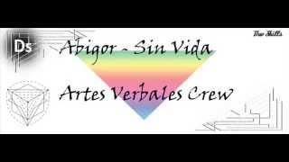 Sin vida - Abigor