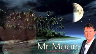 Daniel O'Donnell - Mr. Moon
