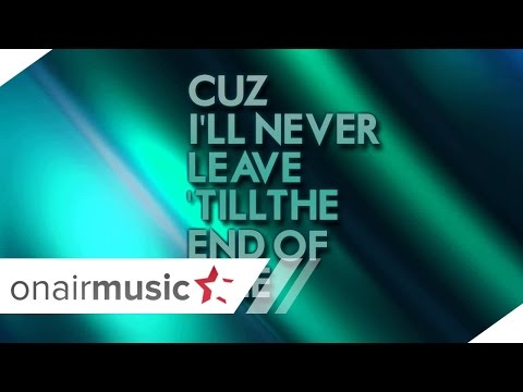 Blasta feat Gezim Gashi - End Of Time