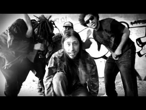 Esik - Illuminati Music Video
