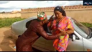 Mokoba Yo Rèno//Théâtre Guinéen Peul 2018 //  B-Prod Guinée