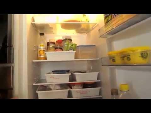 Kühlschrank Klemmschublade : ᐅᐅ】ordnung kühlschrank tests produkt preisvergleich top