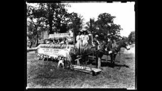 Crystal Springs MS Unknown persons 1900-194-