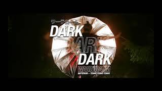 Video WARTERAUM – Dark Dark Dark (Official Video)