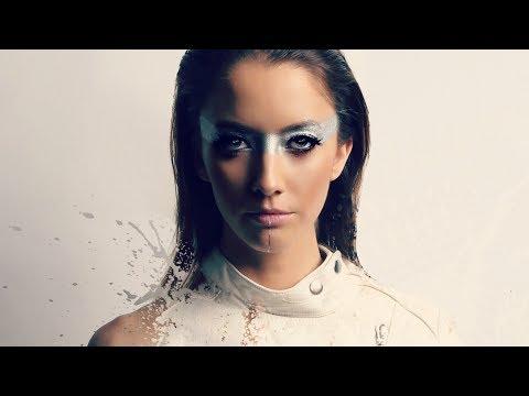 Вештачка интелигенција компонираше цел поп албум