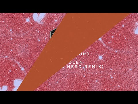 Paax (Tulum) - Djorolen (Themba's Herd Remix) video