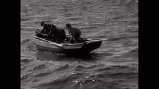 Angelo Branduardi - Le Serment du Marin