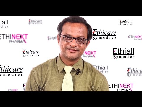 Field Force Testimonials - Ethicare Remedies