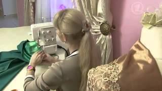 праздничное платье для любого случая   shveyalux.ru