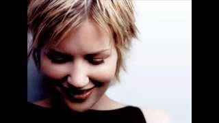 Dido- My Life (Acoustic)