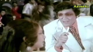 Dil Se Mile Dil, Dilse Dil Mil Gaye Milke Youn Khil   - YouTube