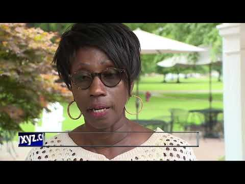 Michigan Rep. Bettie Cook Scott apologizes for racially charged comments against opponent