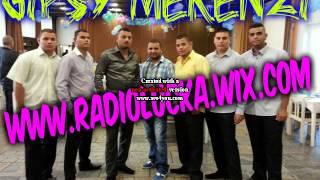 Gipsy Mekenzi 28 2014 cely album