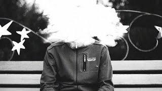 Обучение PicsArt #1 Взрыв головы.