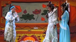 2015.01.07春美歌劇團~陰陽界 19(郭春美+柳恩君+Miu Miu)