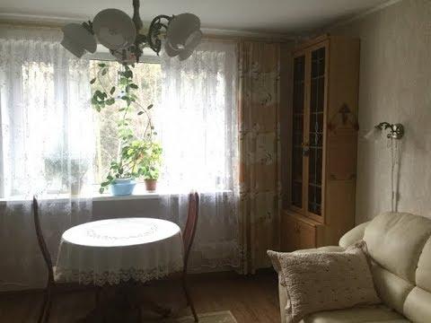 #Двушка #квартира #распашенка #Зеленоград #Москва #АэНБИ #недвижимость
