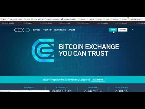 Bitcoin vaizdo kazino