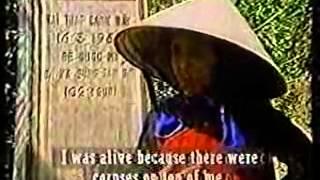 Video FOCUS 12; The My Lai Massacre 1968