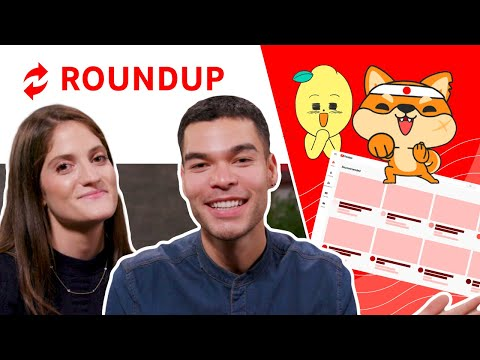 YouTube Partner Program Sign-up, Gaming Policy Updates, and More! | November 2019 Creator Roundup